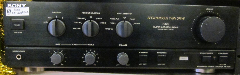 Sony TA F420 1179 likewise Marine Equipment additionally Davidharrisonltd co additionally  furthermore Image1snr. on electrical