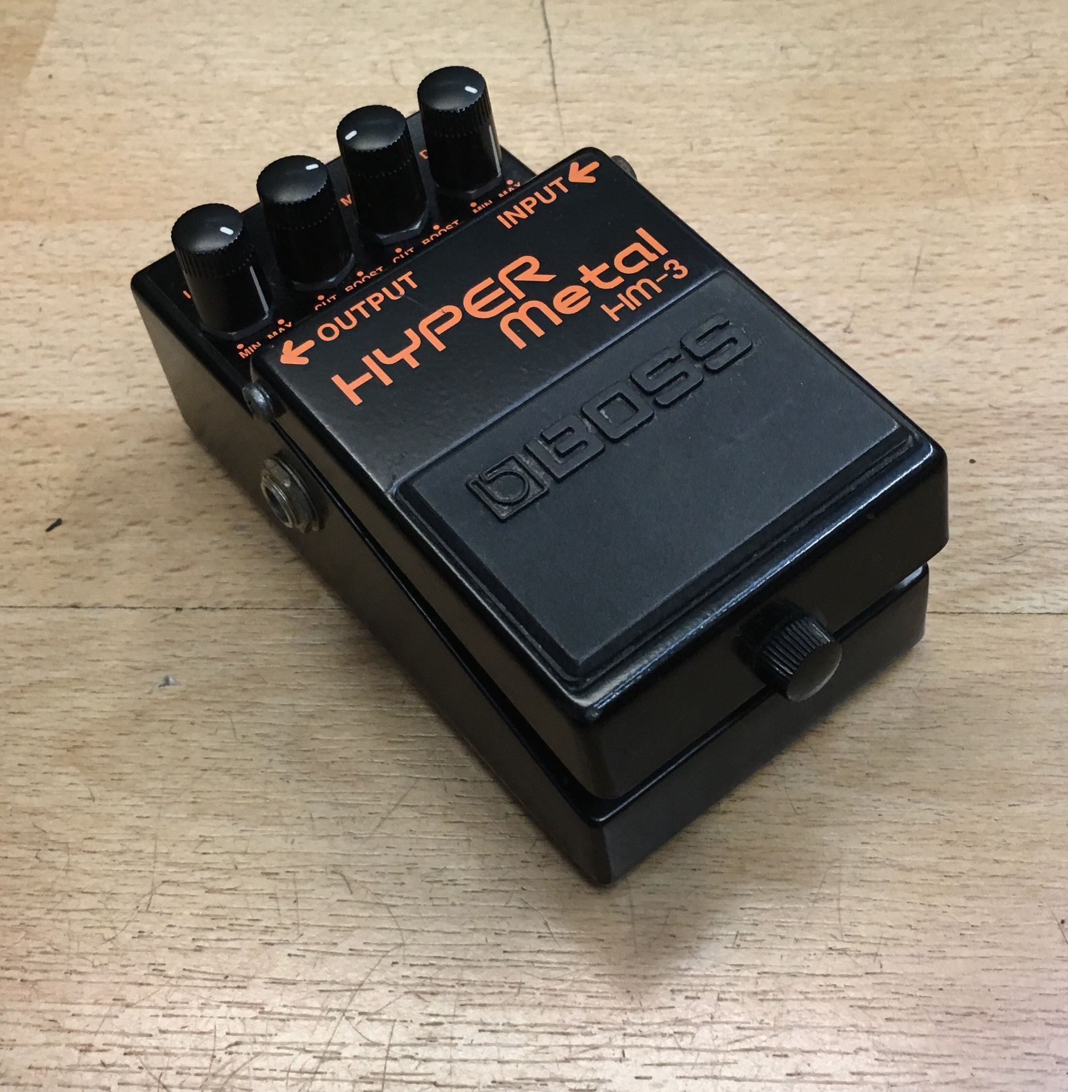 Buy Sell And Exchange Pedals And Fx At X Electrical